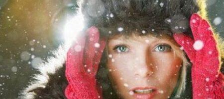 Снег и минус 11: синоптик определил дату похолодания в Украине