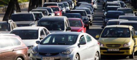 Украинцев ждут новшества при продаже авто: за что придется платить
