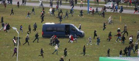 В Минске задержали члена Координационного совета