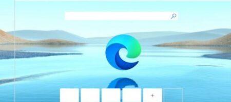Браузер Microsoft Edge упорно теснит Chrome: к концу подходит целая эпоха?