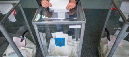 Второй тур выборов назначен в 15 городах: где состоится голосование