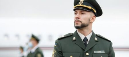 Маркив поделился шокирующими деталями заключения в итальянской тюрьме