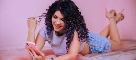 Девы познакомятся в Интернете: любовный гороскоп на 8 ноября