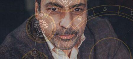 Павел Глоба поделился гороскопом с 10 по 15 ноября