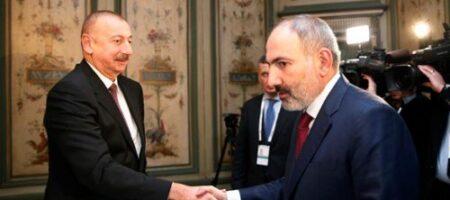 Обнародован текст соглашения по Карабаху: названы обязанности сторон