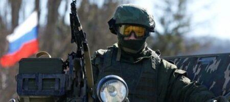 Стало известно, как смотрят в Москве на возможность введения миротворцев на Донбассе