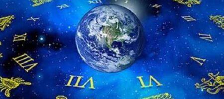2021 год станет судьбоносным: астрологи назвали три Зодиака
