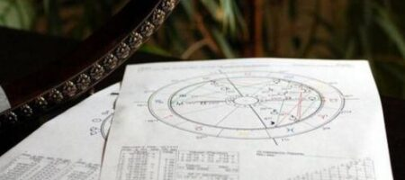 Астрологи назвали 7 дел, которые надо завершить до конца ноября