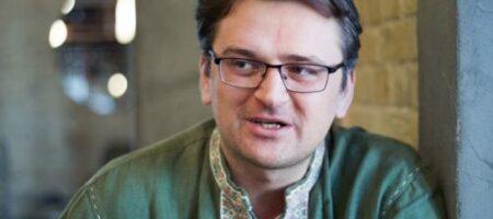 В МИДе рассказали, будут ли закрывать границы Украины