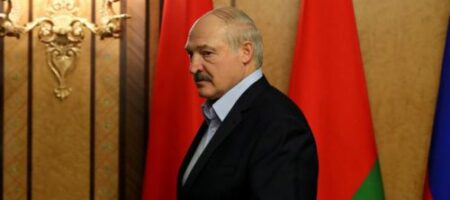 Против Беларуси в ЕС готовят третий пакет санкций