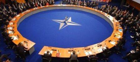 В НАТО рассказали об условии вступления Украины в Альянс
