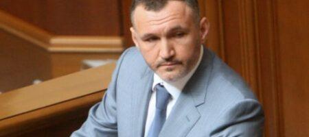 Депутат от «Голоса» хочет наказания для Кузьмина за ложь о Майдане