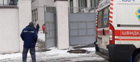Харьковчанка покончила с собой после излечения от COVID-19