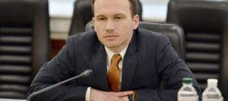 Преступников хотят наказывать по-новому: что предложили в Минюсте
