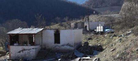 Армения продолжает сдавать свои позиции: Азербайджану передали второй район