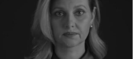 Насилие не норма: супруга Президента срочно обратилась к Украинцам (ВИДЕО)