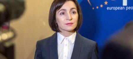 Президент Молдовы заверила, что карабахского сценария в Приднестровье не будет