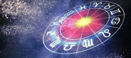 Кого ждет карьерный рост в декабре: астропрогноз для всех знаков