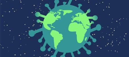 Астролог дала прогноз о том, когда закончится коронавирус (ВИДЕО)