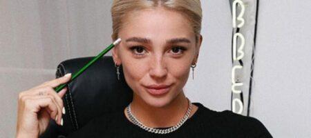 Ивлеева из «Орла и решки» решилась кардинально изменить свою внешность