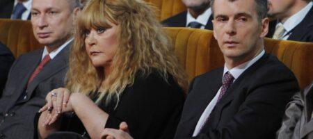 Галкин прокомментировал желание Аллы Пугачевой стать депутатом Госдумы