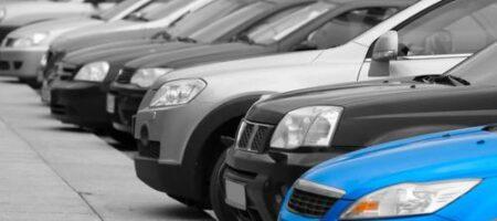 Покупают чаще всего: самые популярные в Украине авто с пробегом