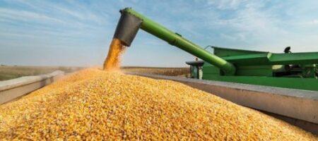 Аграриев порадовали снижением ставку НДС до 14%