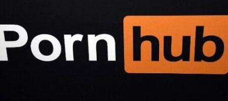 Pornhub удалил 10,6 млн своих видео из-за громкого скандала