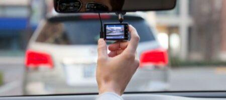 В каких случаях запись видеорегистратора – доказательство в суде: ответ адвоката