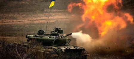 Украина выиграла войну против России. Житель Донецка рассказал правду (ВИДЕО)