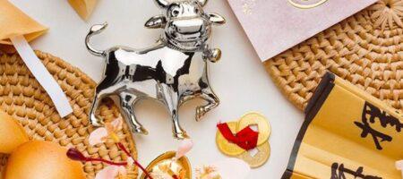 Год Белого Быка: самые главные приметы и запреты на новогоднюю ночь