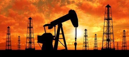 ОБВАЛ! Акции российских компаний падают вслед за нефтью: новость из Европы обвалила рынок
