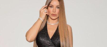 Ани Лорак изменила внешность и вернулась в Киев: фотодоказательство