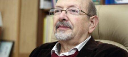 Социолог оценил возможность нового Майдана