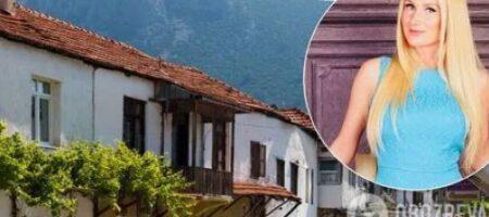 Покончила с собой под влиянием фильмов: в Турции пытаются объяснить гибель украинки