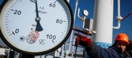 Опять кинули? Транзит газа через Украину сократился практически на треть