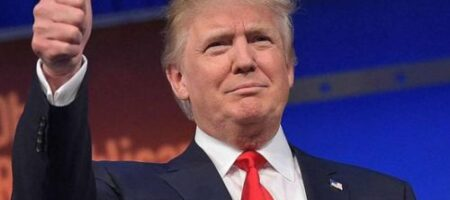 Импичмент Трампу готовы объявить и республиканцы, и демократы