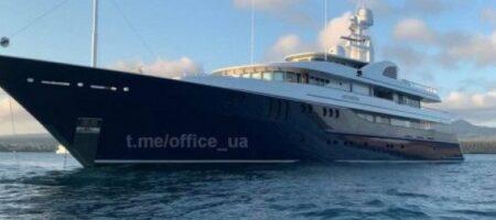 Появились подробности роскошного отпуска Порошенко на Галапагосах