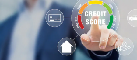 Финансовый скоринг: как банки собирают информацию об украинцах