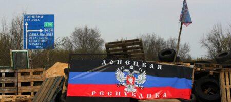 """В """"ДНР"""" погибли """"разведчики"""", много раненых: """"военкор"""" обнародовала детали"""