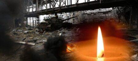"""Сегодня Украина чтит память легендарных """"киборгов"""": история героической обороны ДАП"""