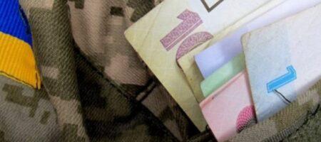 Судьям увеличили на 22 тысячи, а военным - на 300 грн: ПФУ показал цифры пересмотра пенсий