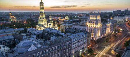 Харьков после смерти Кернеса: назревает скандал, прокуратура открыла дело