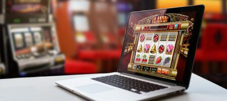 Почему онлайн казино так популярно?