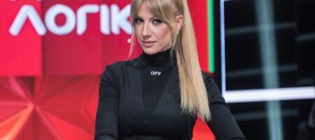 Леся Никитюк в элитном отеле опозорилась перед голливудской звездой на глазах у десятков людей