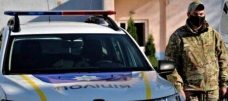 Водителей в Украине ожидают внезапные проверки на дорогах