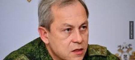 Главарь пропаганды ДНР Эдуарда Басурина задержали в Донецке за убийство ребенка - СМИ