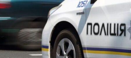 Арест на 10 дней при необоснованной остановке: что в ближайшее время ждет водителей