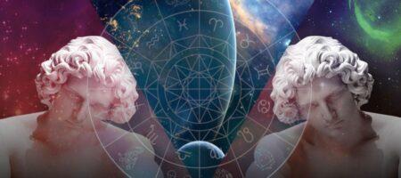 Этим знакам Зодиака в 2021 году пророчат проблемы со здоровьем
