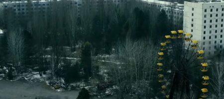 Каждый желающий может поселиться в Чернобыле вот в таком доме (ФОТО)
